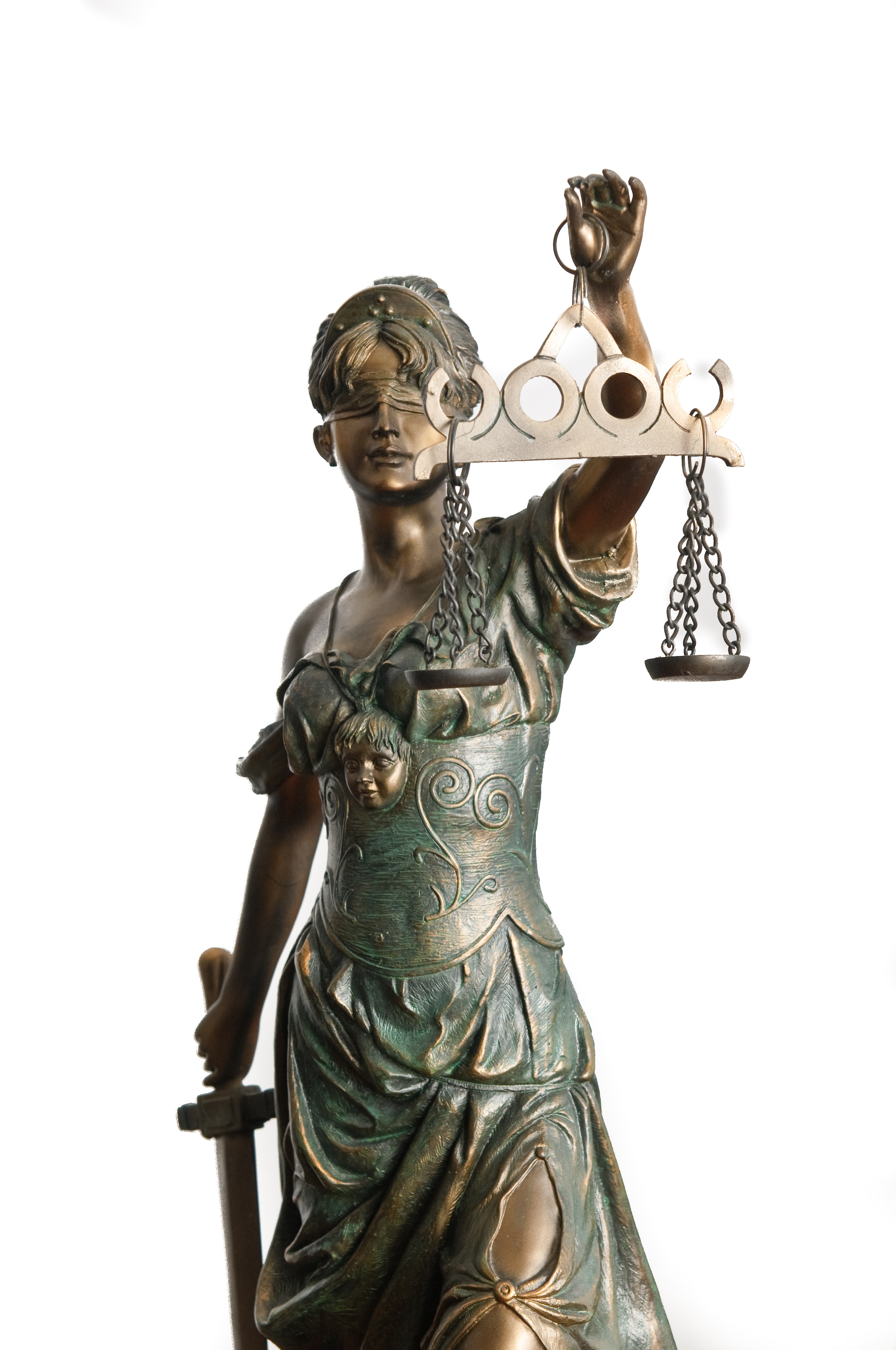 Lady Justice Background   www.imgkid.com - The Image Kid ...